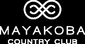 Logo Mayakoba Impresos