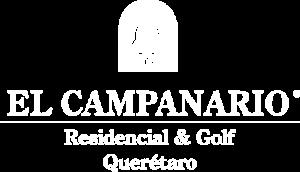 bco__ElCampanario